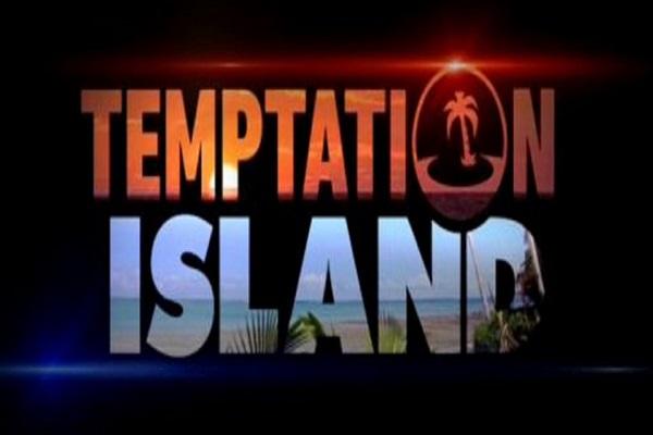 Temptation Island anticipazioni coppie, le prime conferme da Uomini e Donne