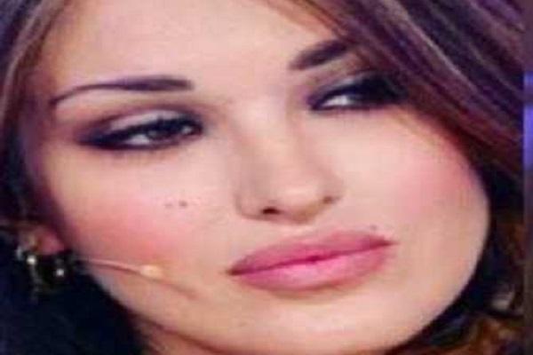 Uomini e Donne gossip scelta Rosa Perrotta: è Pietro Tartaglione? Le segnalazioni
