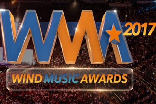 Wind Music Award 2017, chi troveremo tra cantanti e ospiti?