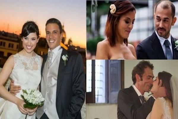 matrimonio-a-prima-vista-italia-2