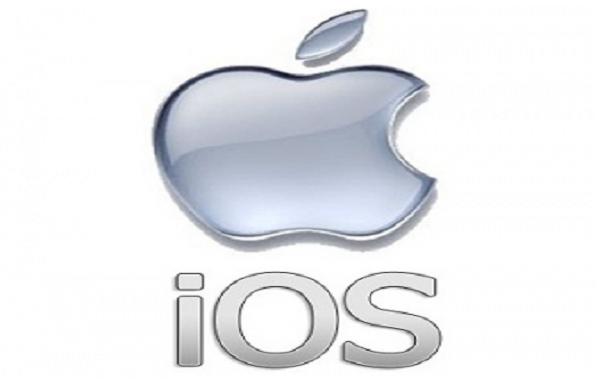 Apple, brutta botta nel giorno del WWDC: downgrade e titolo giù