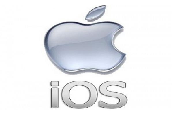 Aggiornamento iOS 11 in arrivo due nuove app su Apple
