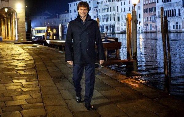 Alberto Angela dopo Stanotte a Venezia torna a Super Quark con il padre Piero Angela