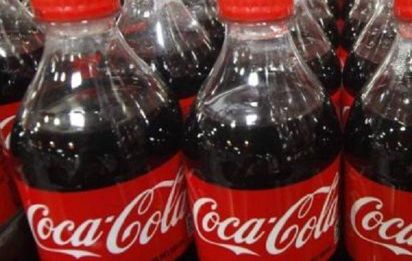 Allergeni nella Coca Cola, ritirate alcune bottiglie anche nel salernitano