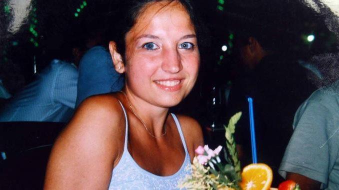 Delitto di Garlasco: confermata la condanna per Alberto Stasi