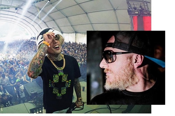 FEDEZ-VS-MC-CECE