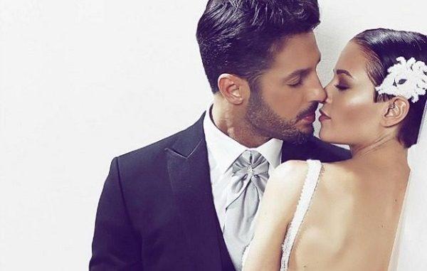 Fabrizio Corona e Silvia Provvedi si sposano? Proposta di matrimonio in carcere