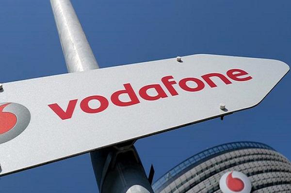 Fake news: Vodafone blocca le pubblicità ai siti di bufale