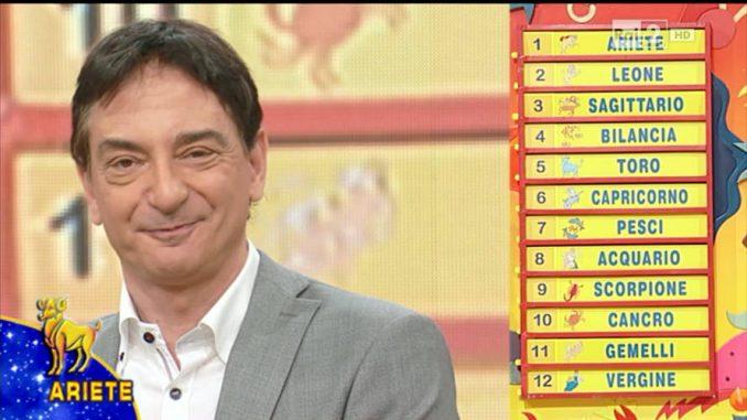 Oroscopo Paolo Fox domani 31 maggio 2017: previsioni segno per segno