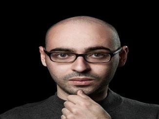 Salvatore Aranzulla Day: dove e quando si terrà l'evento?
