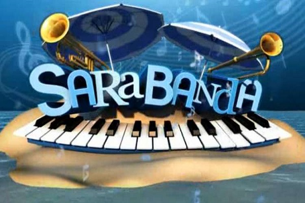 Sarabanda Uomo Gatto il ritorno, grande successo ieri per il gioco musicale