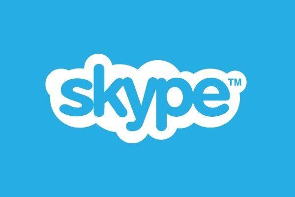 Skype down, l'app di messaggistica non funziona. Attacco hacker?