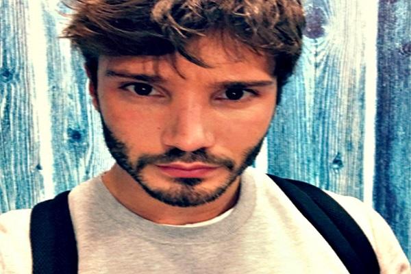 Stefano De Martino Instagram, cosa nasconde il ballerino di Amici?