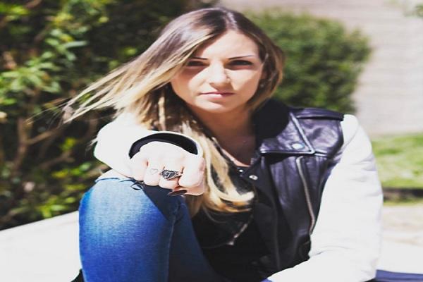 Tara Gabrieletto lascia la tv, matrimonio in crisi con Cristian Galella?