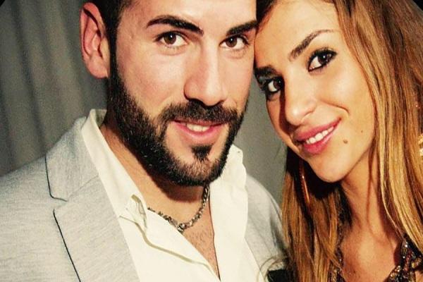 Temptation Island 2017 Valeria Vassallo e Roberto Ranieri sono tornati insieme?