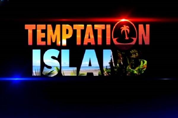 Temptation Island 2017 quando inizia? Ecco i nomi delle coppie