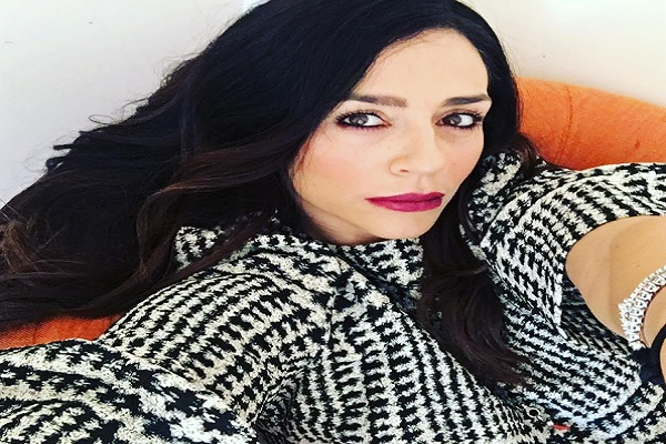 Temptation Island 2017 quando inizia? Parla Raffaella Mannoia