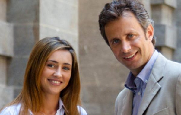 Un Posto Al Sole: Marina sceglie Matteo, la devastante reazione di Roberto