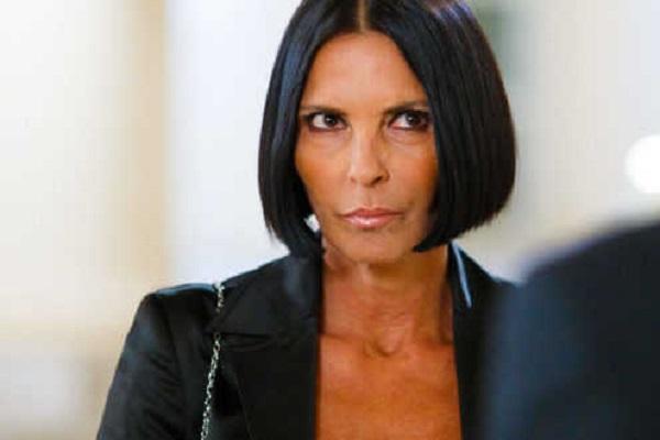 Un posto al sole anticipazioni puntate settimanali da 12 al 16 giugno 2017: Francesca minaccia Marina