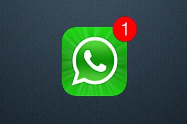 Whatsapp aggiornamento, in arrivo tante novità per foto e gif