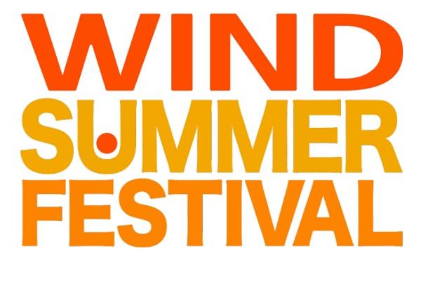 Wind Summer Festivav 2017 anticipazioni cantanti e ospiti, chi salirà sul palco?