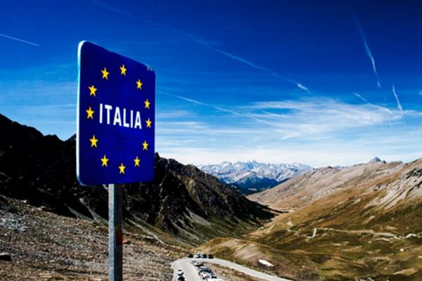 ZES in Italia