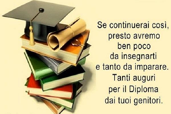 auguri-diploma