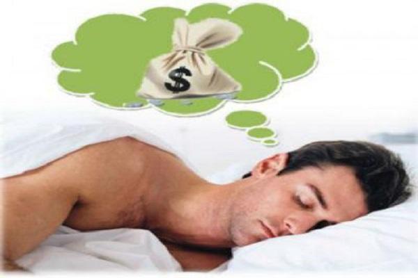 cosa_significa_sognare_soldi_