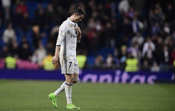 Super offerta dello United per Cristiano Ronaldo:
