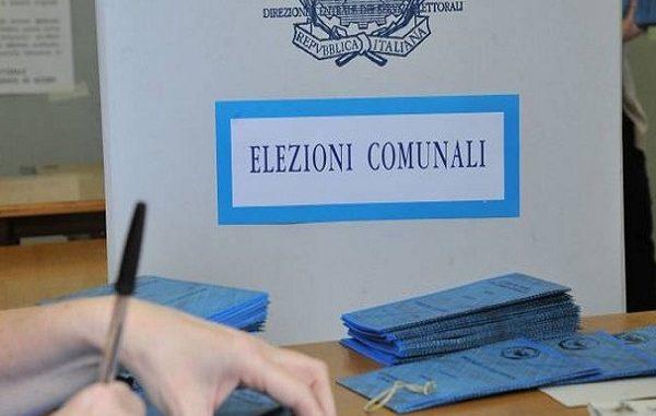 Elezioni Comunali 2017: date, quando e come si vota