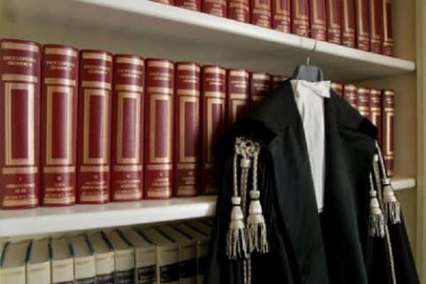 esame avvocato cassazionista bando e requisiti