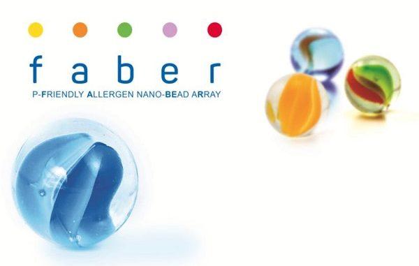 faber CNR Napoli