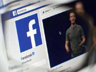 facebook bug identità anti terrorismo