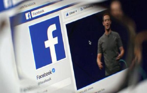 facebook bug identità anti terrorismo