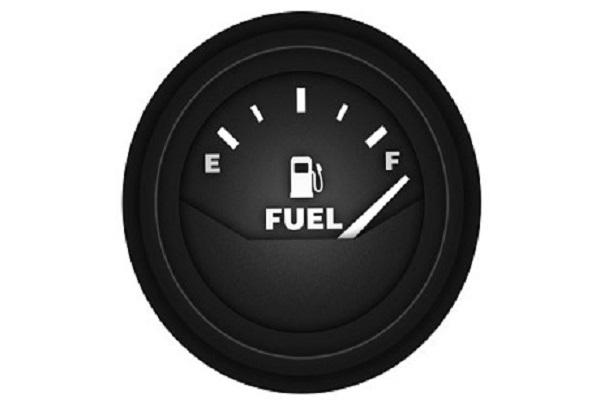 fuel free risparmiare benzina