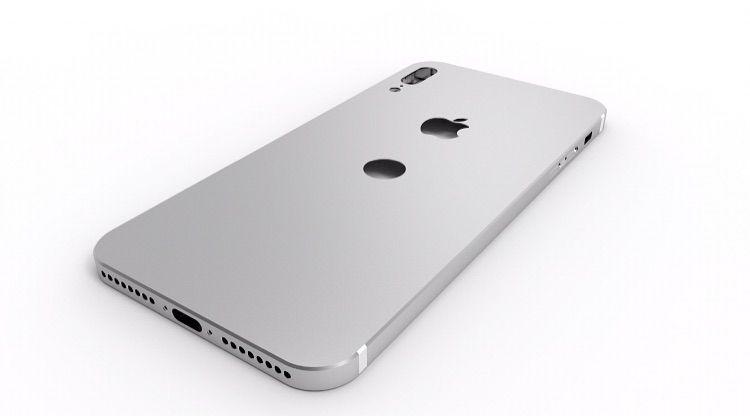 iphone8 anticipazioni