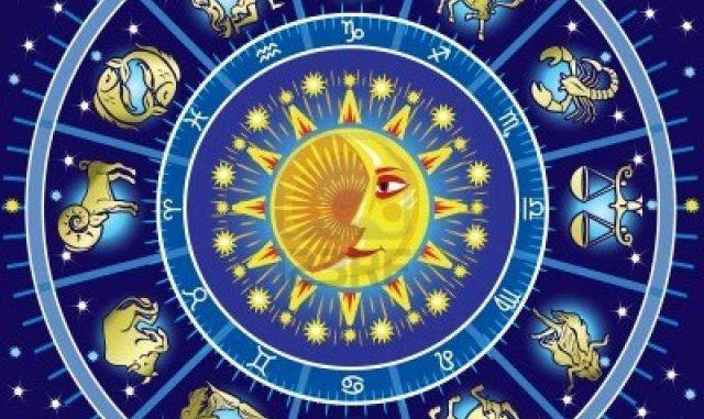 I segni fortunati dell'oroscopo del ponte di domani 2 giugno