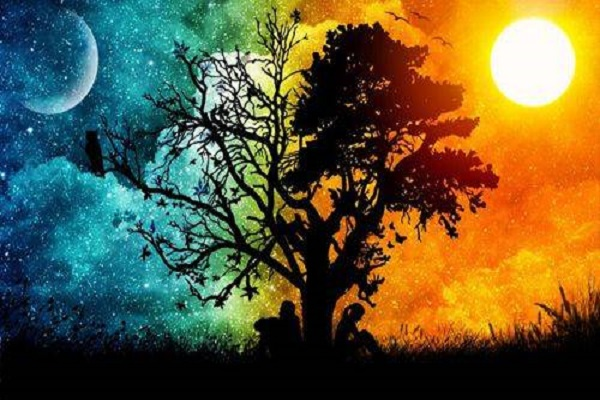 solstizio estate notte san giovanni