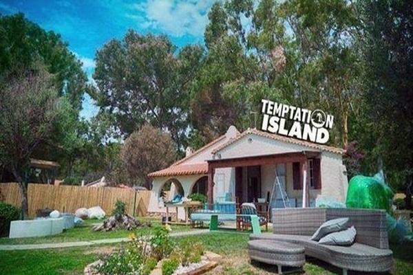 temptation island 2017 anticipazioni coppie