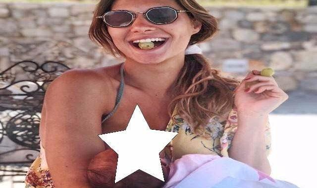 Beatrice-Valli-allatta