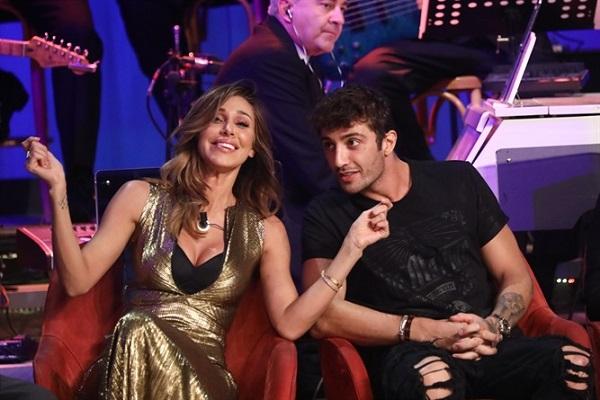 Belen Rodriguez e Andrea Iannone in crisi? Ecco la conferma del gossip