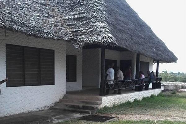 Coppia di Italiani aggredita in Kenya, trovata morta una 72enne