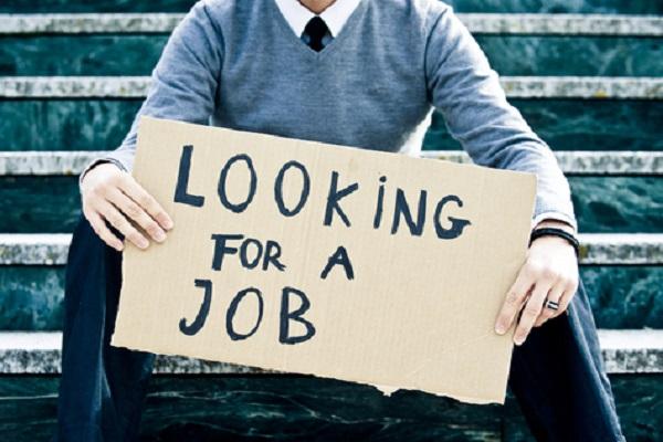 Disoccupazione in Italia il commento di Gentiloni: Siamo in crescita