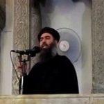 Giallo morte Al Baghdadi: il Pentagono non conferma le voci sul capo dell'Isis