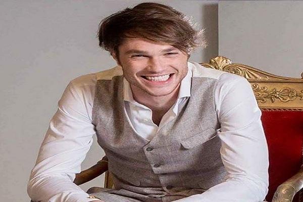 Grande Fratello Vip 2017 rumors: Mario Serpa Marco Cartasegna tra i concorrenti