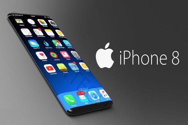 Iphone 8, Wall Streat anticipa un clamoroso ritardo