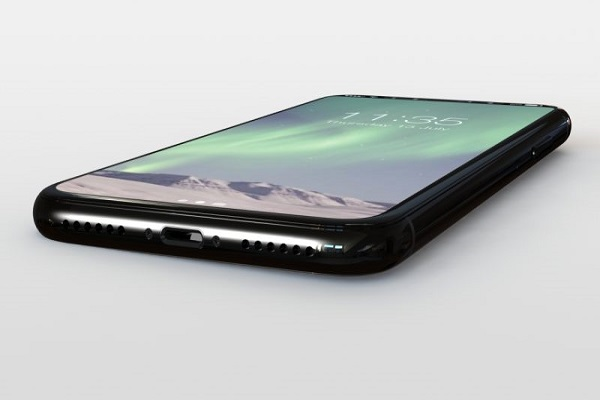 Iphone 8 e Huawei Mate 10 sempre più simili, le critiche del web