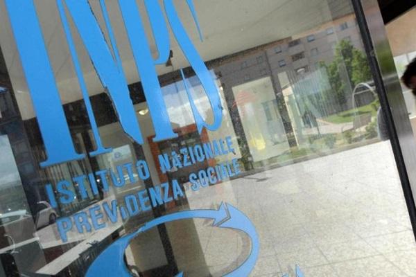 Lavoro: aumentano i contratti a chiamata a tempo determinato dopo l'abolizione dei voucher