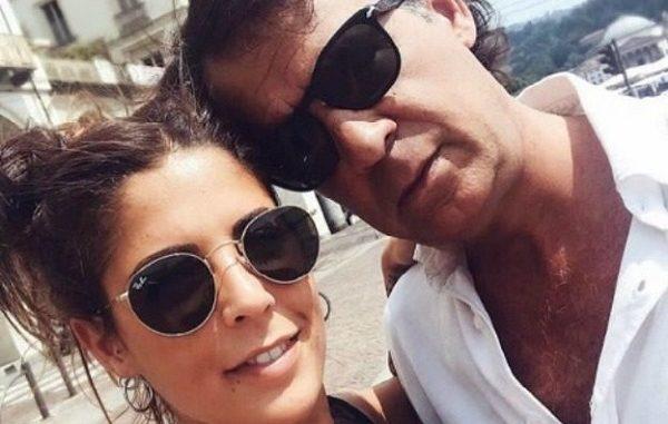 Mario Serpa Instagram: l'ex corteggiatore chiude definitivamente la storia con Claudio Sona