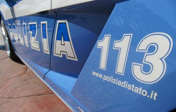 Madre e figlia massacrate a Parma, fermato il presunto assassino